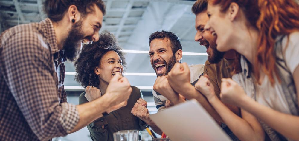 2019 Budget: Rewarding working Australians