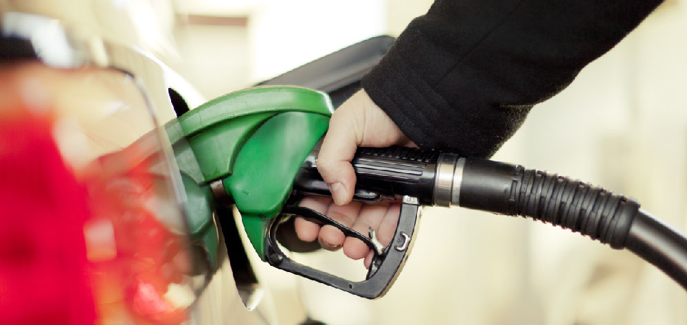 Increase to fuel tax credit rates