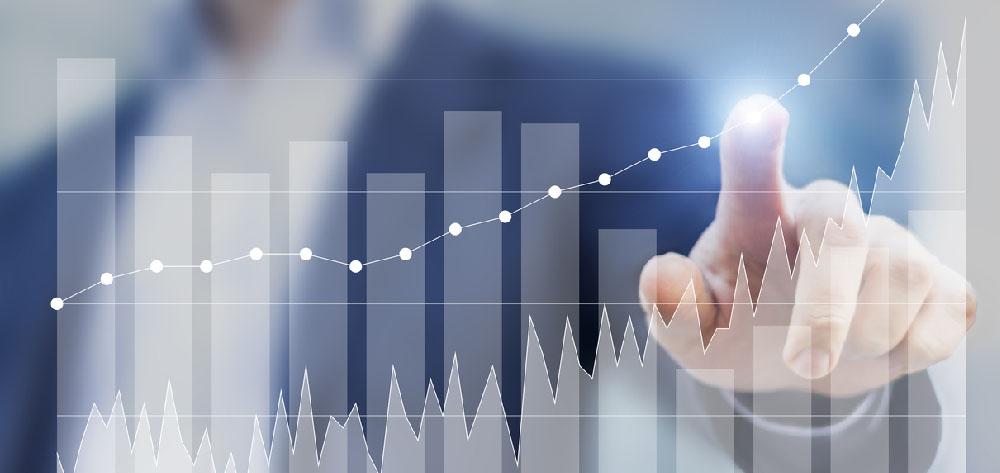 Ratio analysis methods for your business