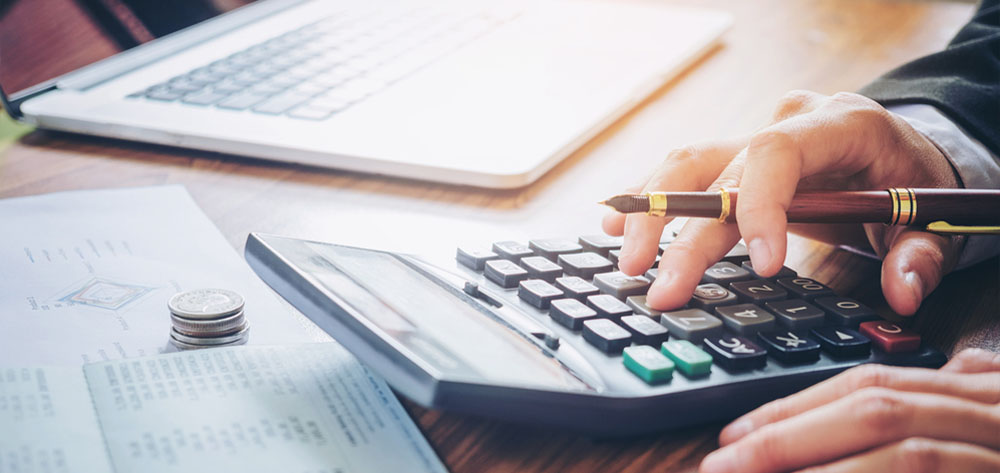 Maximising your tax return as a home-based business