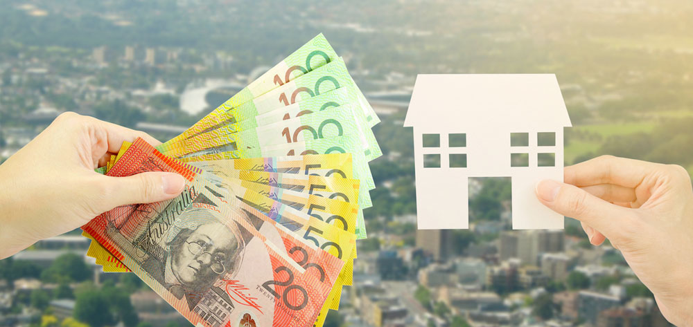 New tax toolkit for rental property owners