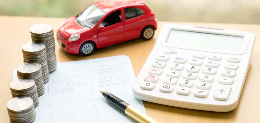 FBT car parking threshold changes