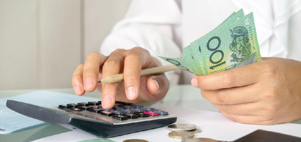 Consequences of late SMSF annual returns