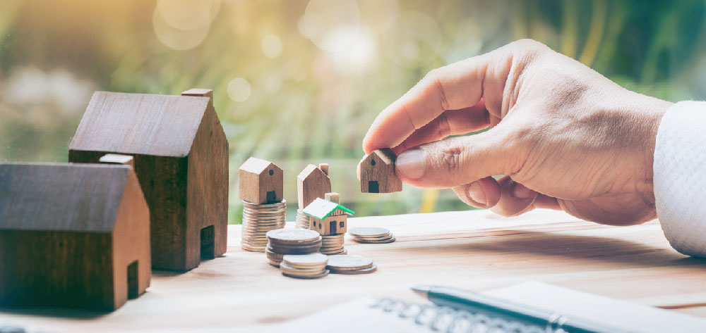 Amendment to Housing Affordability Measures introduced