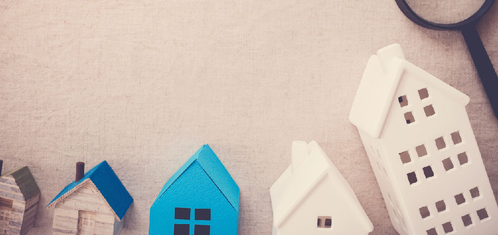 Tax implications of buying a holiday home