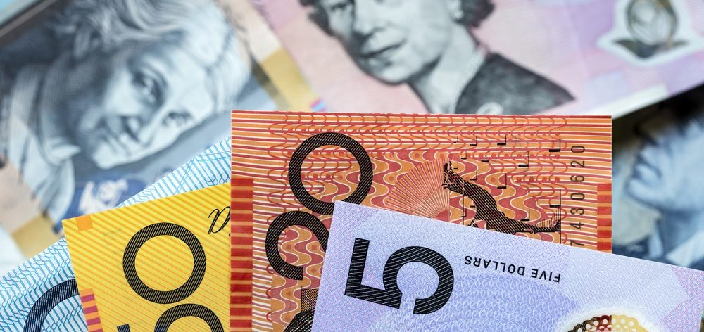 Updates to the unclaimed superannuation money protocol