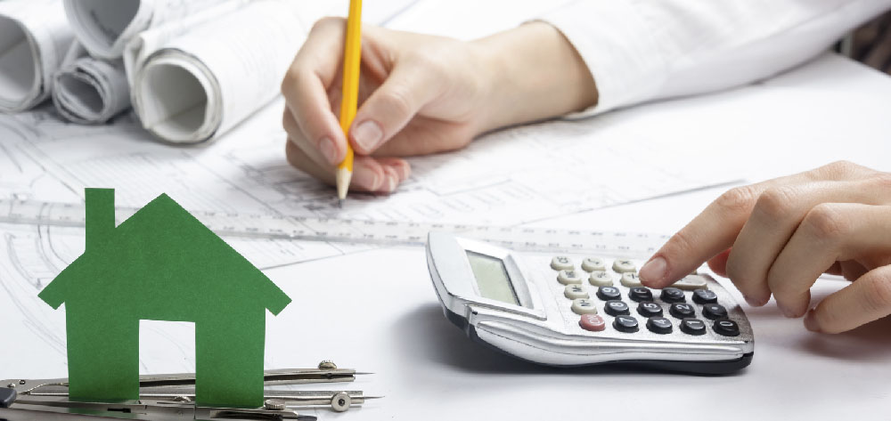 Tax implications of leasing commercial premises