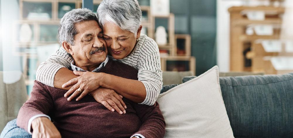 Taking a super pension