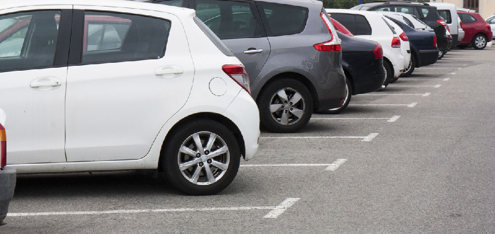Will legislation changes affect the FBT you pay on staff parking?