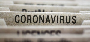 a breakdown of the coronavirus stimulus package for businesses