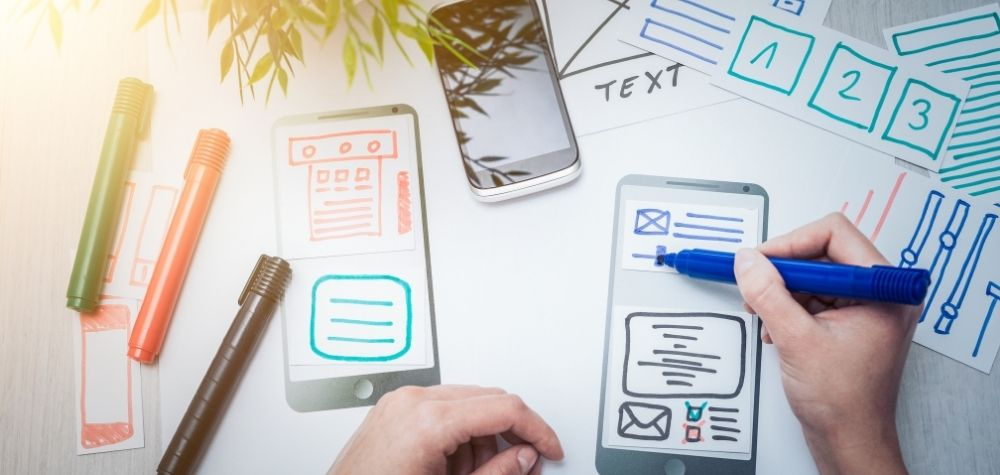 Achieving Good UX & UE for Your App