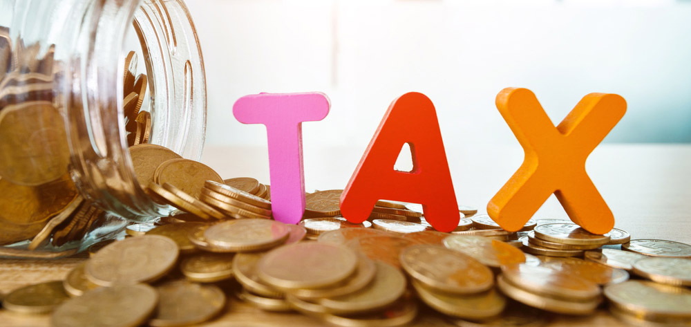 Are you eligible for the small business income tax offset?