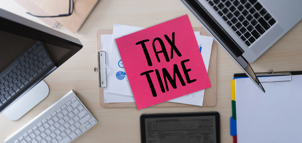 ATO Says Different Payments Will Have Different Tax Treatments.