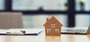 avoiding mortgage default