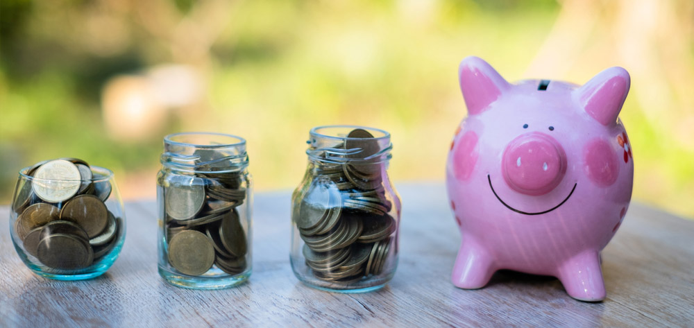 Basics of SMSF investing