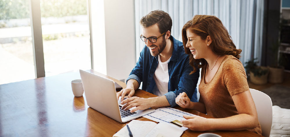 Choosing between a business loan and a business credit card