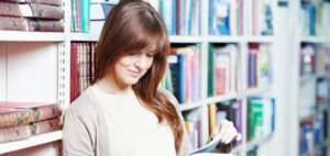 claiming self education expense deductions