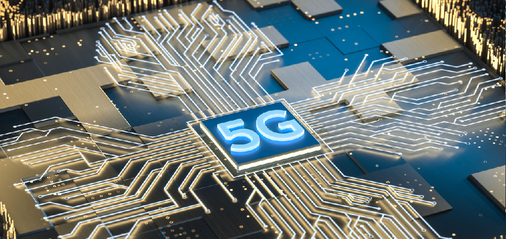 How 5G will impact your business