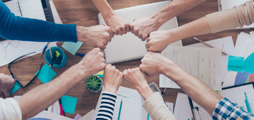 How to support your employees through COVID-19