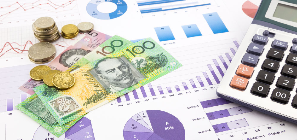 Increased cash flow support for businesses as COVID-19 continues