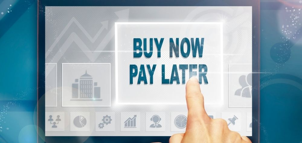 Is Buy Now Pay Later The Right Service For You?