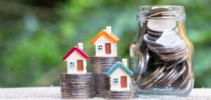 landlord tax obligations under covid circumstances