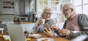 managing longevity risk and your superannuation