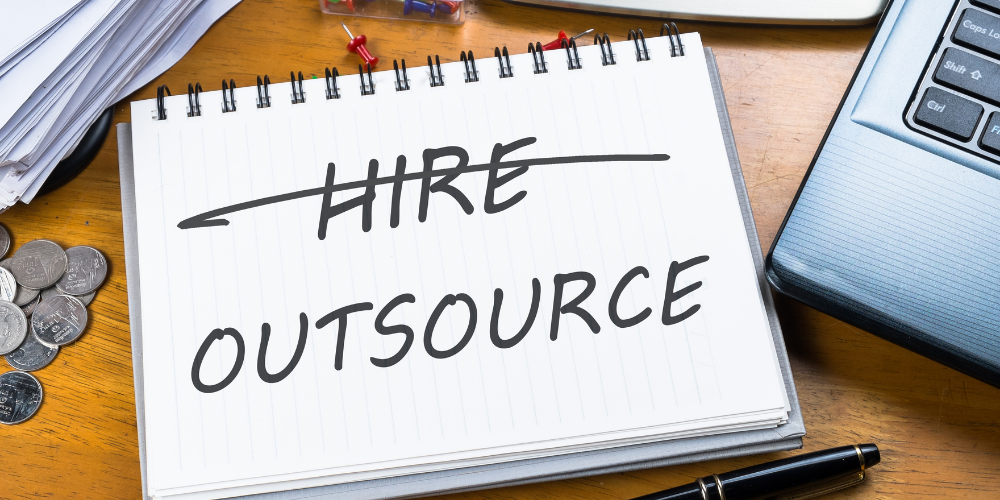 Outsourcing Models – How To Know What's Right For You