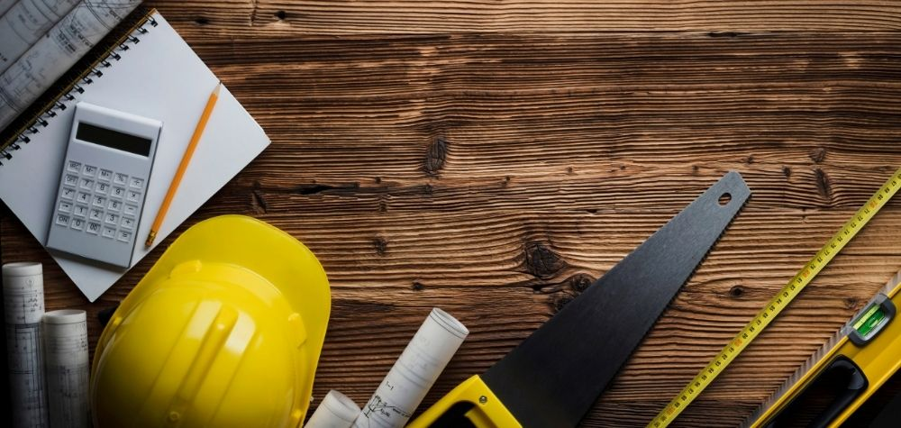 Property Investors Should Know This About Tax If They're Planning On Renovating
