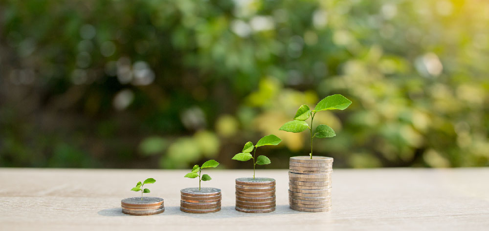 Spouse contributions – when are you eligible for a tax offset?