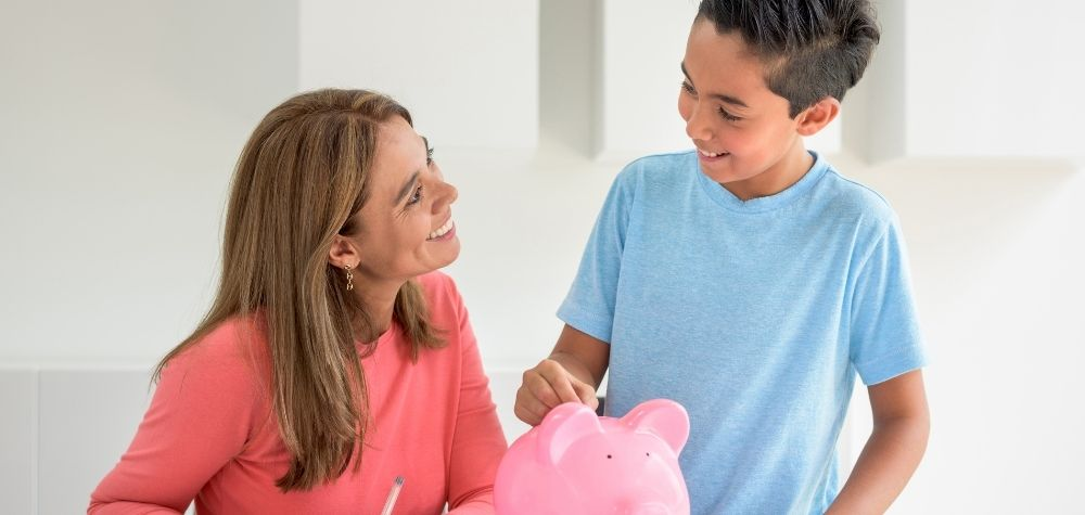 Superannuation Funds For Children – Why Is It A Good Idea?