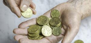tax on super death benefits for dependants vs non dependants
