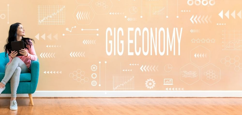 The ATO Warns Gig Economy Workers To Declare Their Income, Or Face Severe Penalties