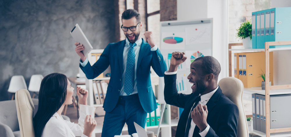 The types of benefits businesses should consider for their employees
