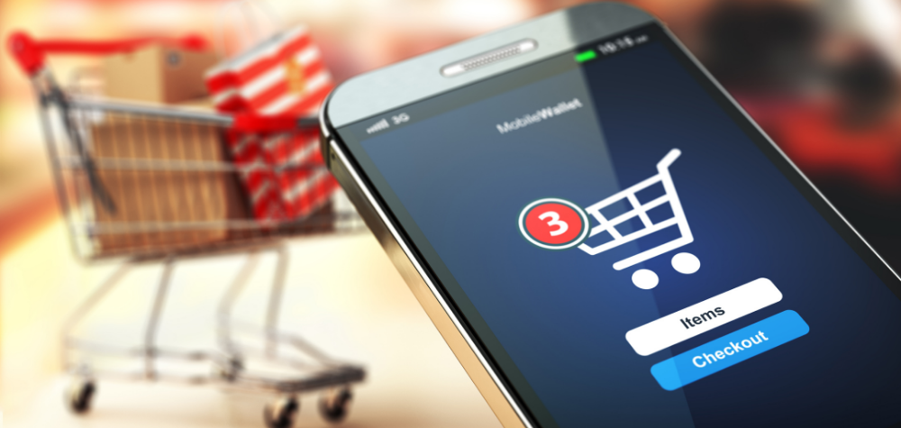 Tips & Tricks To Turning That Cart Item Into A Purchase