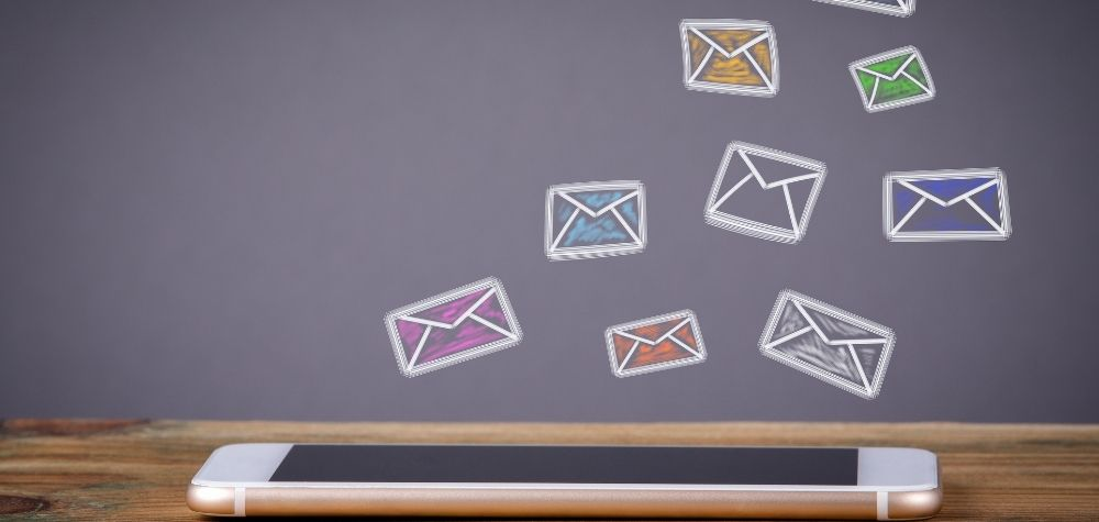 Unsubscribing From Emails Made Easier With New Legislation