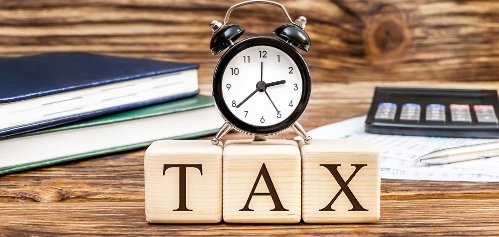 What Are The Consequences Of Improperly Lodged Tax Returns?