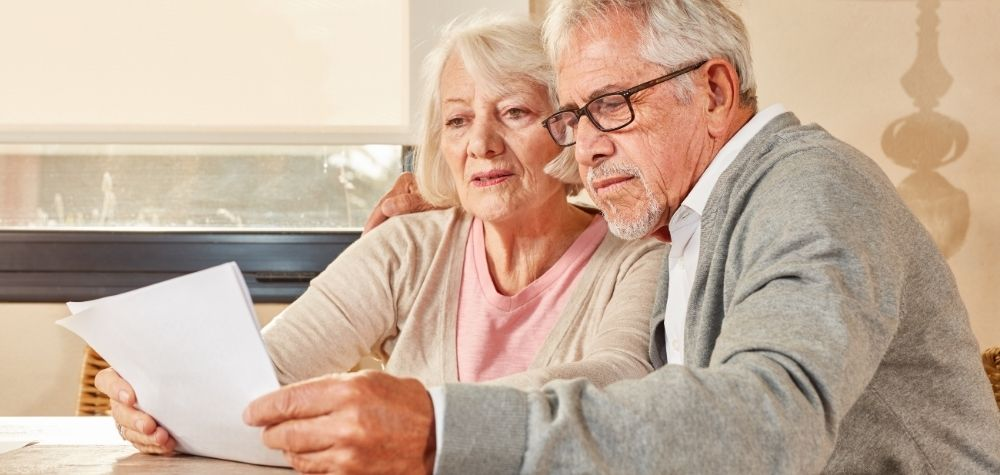 What Is A Retirement Planning Scheme?