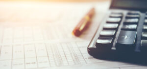 what record keeping requirements does the ato have in place