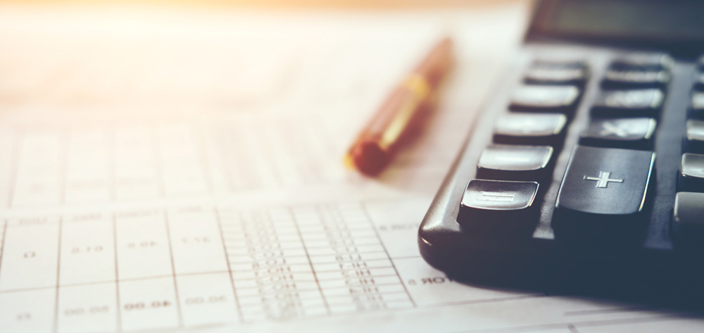 What record-keeping requirements does the ATO have in place?