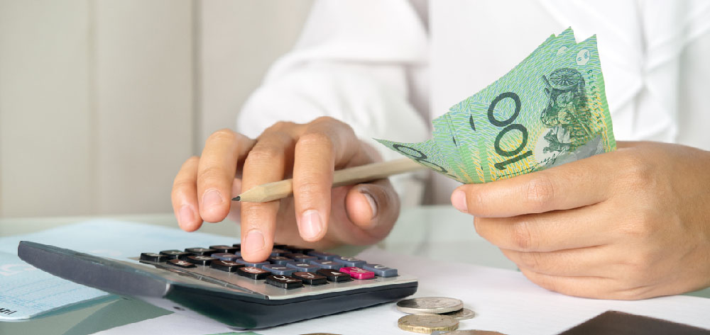 What SMSF expenses are deductible?