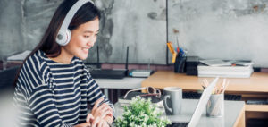 working from home web tools you should utilise